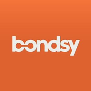 Download This: Bondsy