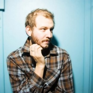 Both Bon Iver Albums Certified Gold