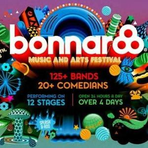 Bonnaroo Announces 2015 Artist Additions and Late Night Acts