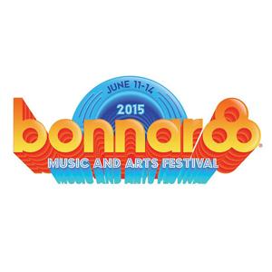 Bonnaroo Reveals Daily Schedule