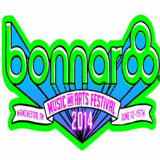 Bonnaroo Announces 2014 Comedy Lineup
