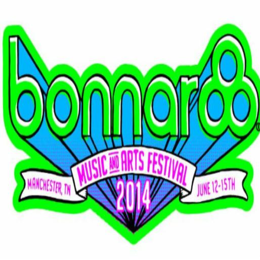 Bonnaroo Announces 2014 Comedy Lineup