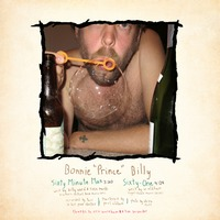 Will Oldham Composes Song for New Dogfish Head Beer