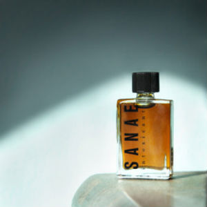 "Bonnie ""Prince"" Billy Releases Own Fragrance"