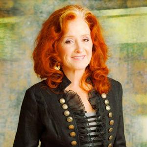 Alabama Shakes, Gillian Welch, Bonnie Raitt Honored at Americana Music Awards
