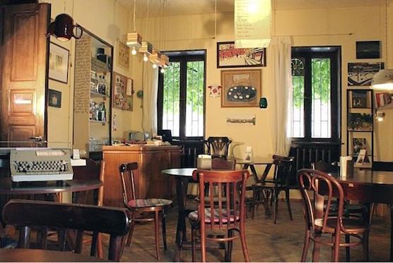 bookcornercafe, iconosquare, @bookcornercafe.jpg