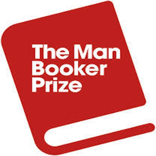 Man Booker Prize Shortlist Announced With Two American Authors