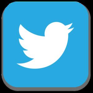 The Best #BooksInYourPants Tweets