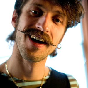 Gogol Bordello Files Lawsuit Against Frontman Eugene Hutz
