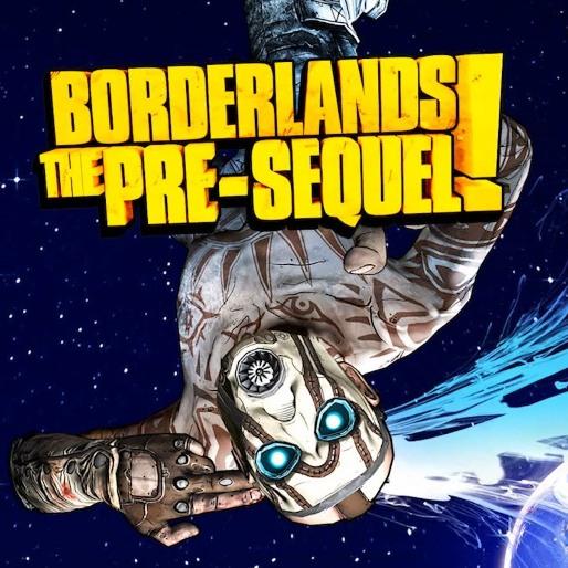<em>Borderlands: The Pre-Sequel</em> Review: Death and Comedy