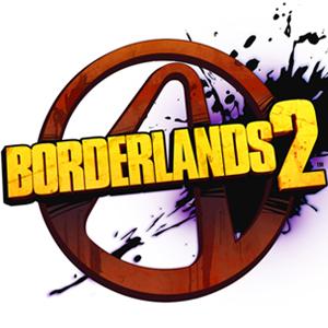 Watch a New <i>Borderlands 2</i> Trailer