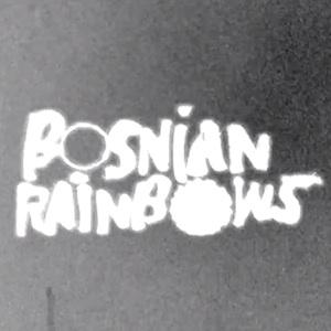 Omar Rodriguez-Lopez's Bosnian Rainbows Announce June Album Release