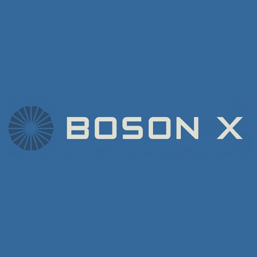 Mobile Game of the Week: <i>Boson X</i> (iOS)
