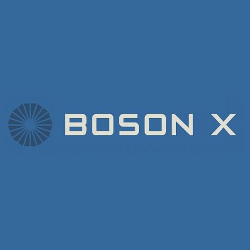 Mobile Game of the Week: <i>Boson X</i> (iOS)