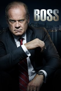 Kelsey Grammer's New Drama Renewed For Second Season Before Premiere
