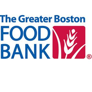 Winter Taking a Toll on Greater Boston Food Bank and Its Clients
