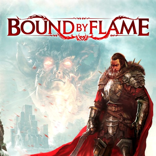 <em>Bound By Flame</em> Review (Multi-Platform)