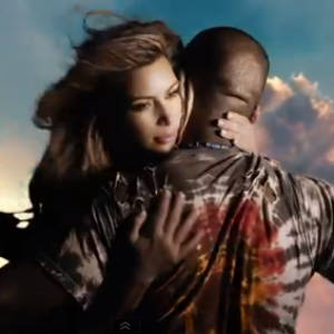 """Our 25 Favorite Tweets About Kanye West's """"Bound 2"""" Video Premiere"""