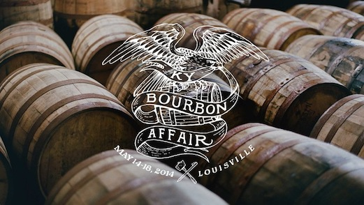 Buy A Golden Ticket For Bourbon Fantasy Camp