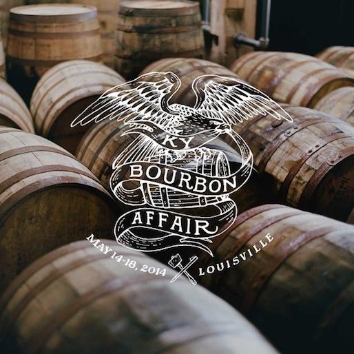 Buy A Golden Ticket For Bourbon Fantasy Camp