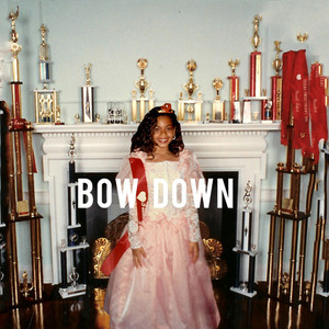 "Listen Beyoncé New Song, ""Bow Down/I Been On"""