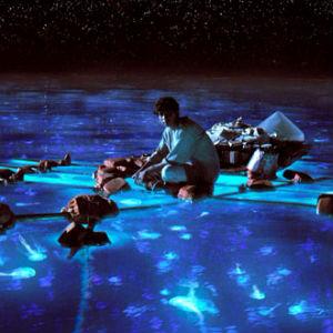 <i>Skyfall</i>, <i>Lincoln</i> Help Box Office Set Holiday Weekend Record