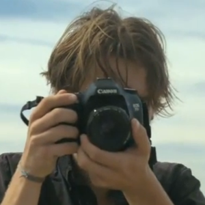 Watch the Trailer for <i>Boyhood</i>, Richard Linklater's 12-Year Project