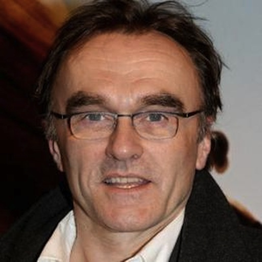 Director Danny Boyle Is Headed To TV With FX Deal