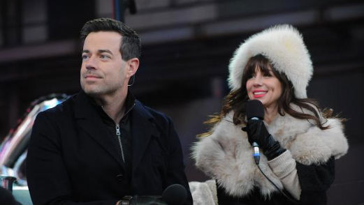 Natasha Leggero Didn't Apologize for Her Pearl Harbor Joke on New Year's Eve, And She Shouldn't Have Had To