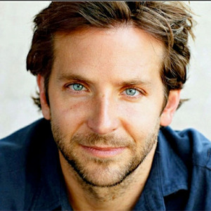 Bradley Cooper Reveals Casting Details on New Cameron Crowe Film