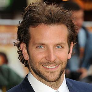 Bradley Cooper Exits Troubled <i>Jane Got a Gun</i> Shoot