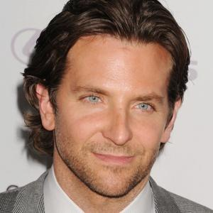 Bradley Cooper Replaces Jude Law in &lt;i&gt;Jane Got a Gun&lt;/i&gt;