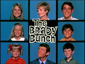 Vince Vaughn to Produce <i>The Brady Bunch</i> Spin-off Show