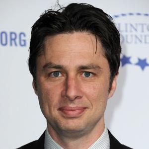 Zach Braff's <i>Wish I Was Here</i> Clears $3M as Kickstarter Campaign Closes