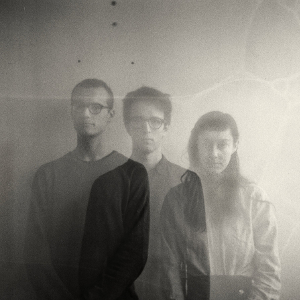Braids Announce New Album <i>Flourish / / Perish</i>