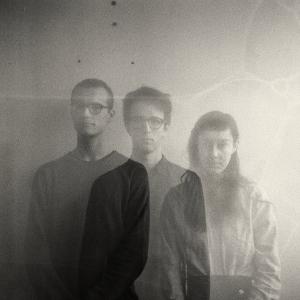 Braids Announce New Album <i>Flourish / / Perish</i>