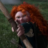 Watch the New Trailer for Pixar's <i>Brave</i>