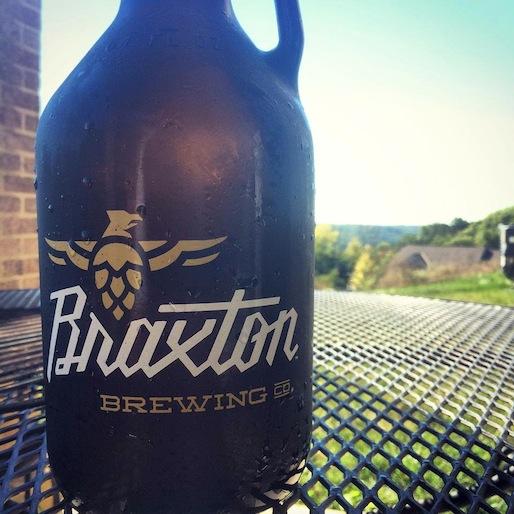 Brewery Breaks Kickstarter Funding Record