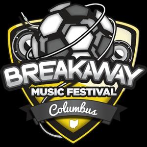Matt & Kim, Kendrick Lamar, Explosions in the Sky, More to Play First Breakaway Music Festival
