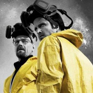 AMC Teases Walt/Hank Showdown in New <i>Breaking Bad</i> Clip