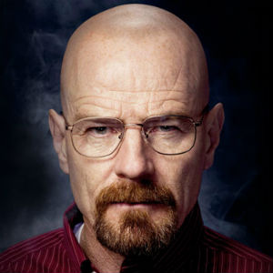 """Bryan Cranston Says a <i>Breaking Bad</i> Movie is """"Not Far-Fetched"""""""