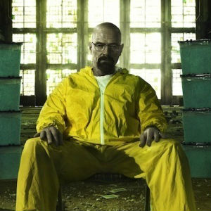 Season Premiere of <i>Breaking Bad</i> Was the Series' Highest-Rated Episode