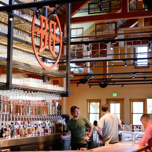 Breck Brewery's Brewmaster Talks Expansion, Big Bottles and Leftover Salmon