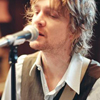 "Brendan Benson Releases New Single ""Bad For Me"""