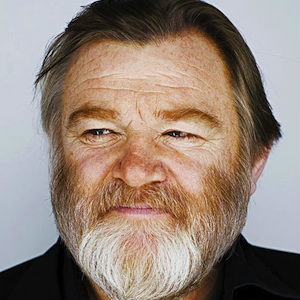 HBO Casts Brendan Gleeson in New Series <i>The Money</i>