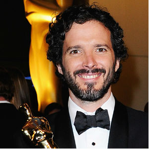 Bret McKenzie To Write New Music For &lt;i&gt;Muppets&lt;/i&gt; Sequel