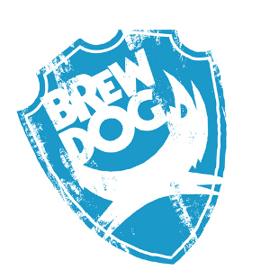 BrewDog Dives Into American Craft Beer for TV Series