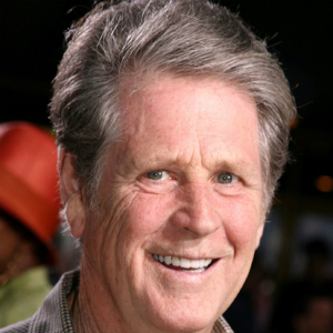 Brian Wilson, Jeff Beck Team for North American Tour