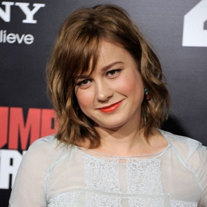 Brie Larson to Guest Star on <i>Community</i>