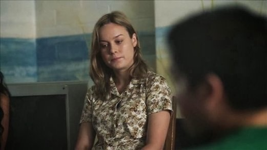 Brie Larson in Talks for Judd Apatow's <i>Trainwreck</i>